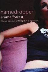 namedropper emma