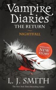 The Return Nightfall
