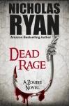 dead-rage