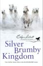 silver-brumby-kingdom