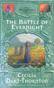 the-battle-of-evernight