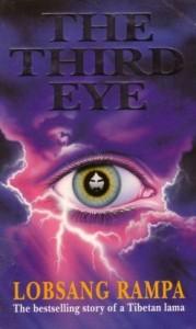 the-third-eye
