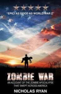 zombie-war