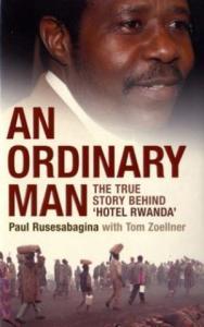 an-ordinary-man
