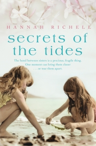 secrets-of-the-tides