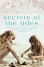 secrets-of-the-tides