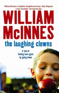 the-laughing-clowns