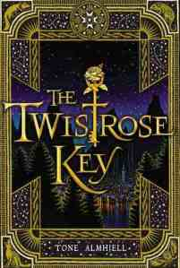 the-twistrose-key